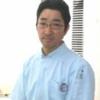 hiroshi003